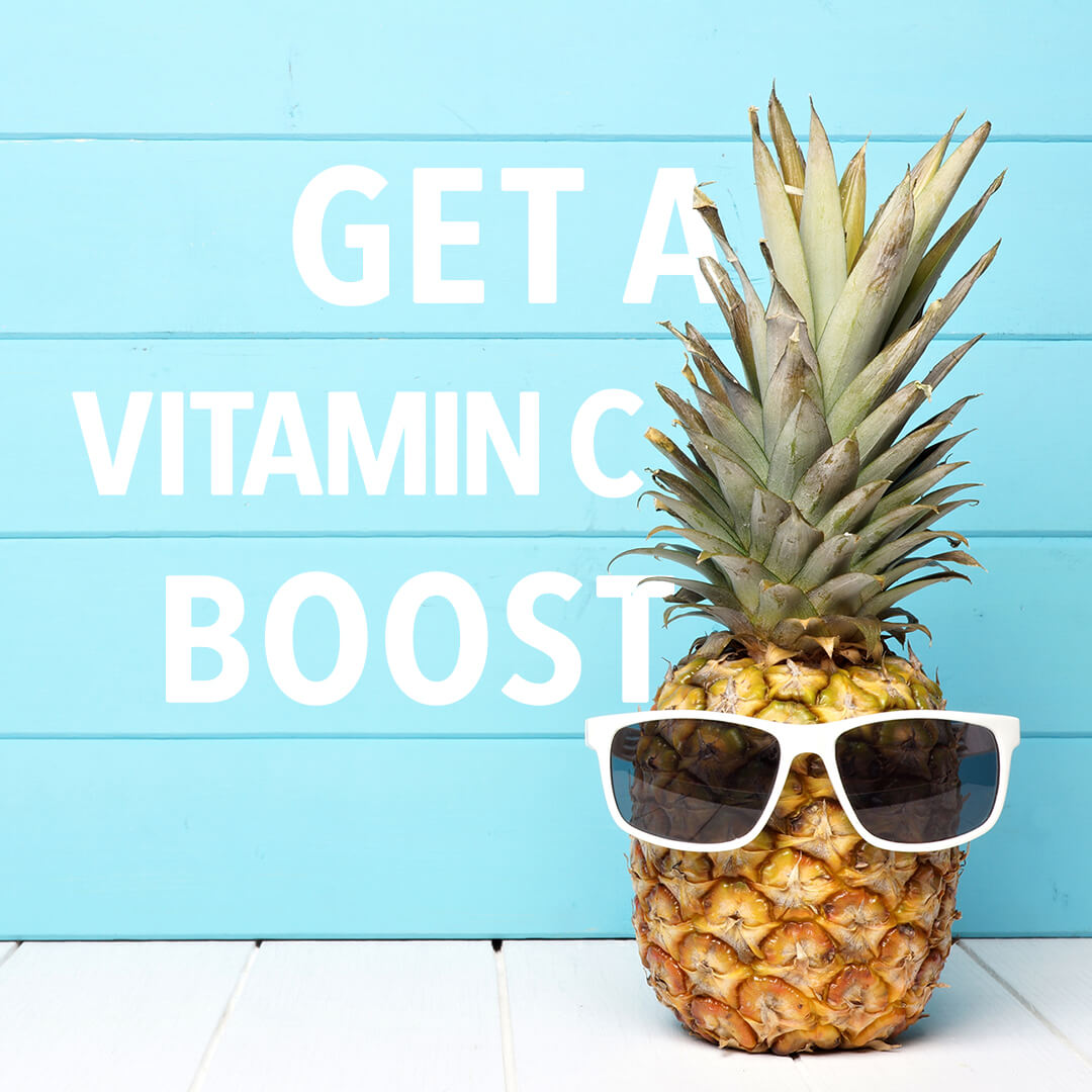 Vitamin Drip IV Therapy BOOST your immunity and increase overall energy.