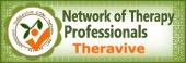 Relationship Therapy Judye Hess Ph. D