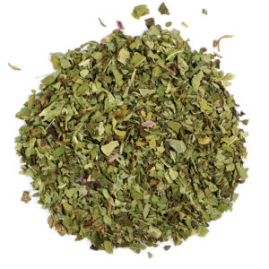 Single Herbs