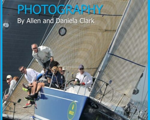 Boat Photography Tips