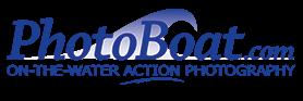 PhotoBoat.com