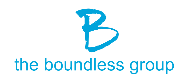 Boundless-Group-Logo
