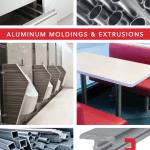 Aluminum-Molding-Extrusions-150x150