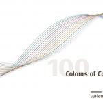 Corian-Color-Palette-150x150