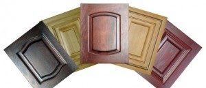 DOORS-300x129