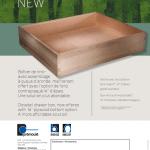 Dovetail-Drawer-box-leaf-150x150