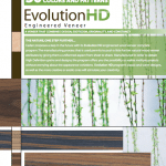 Evolution-HD-Engineered-Veneer-150x150