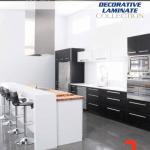 Excelsius-Cabinet-Decorative-Laminate-Doors-150x150