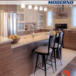 Excelsius-Cabinet-Moderno-Doors-150x150