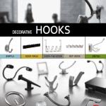 Hooks-150x150