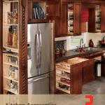 Kitchen-Accessories-150x150