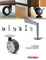 Legs-Casters-231x300@2x