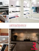 Lighting-Solutions-230x300@2x