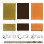 Polymer-Cabinet-Doors-150x150