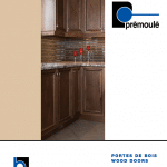 Premoule-Wood-Catalogue-150x150