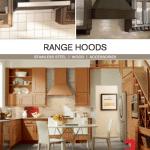 Range-Hood-150x150