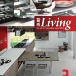 Smart-living-150x150