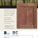 Walnut-Door-leaflet-150x150