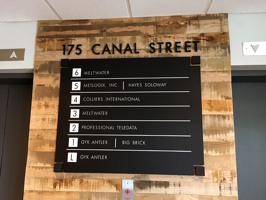 175canal