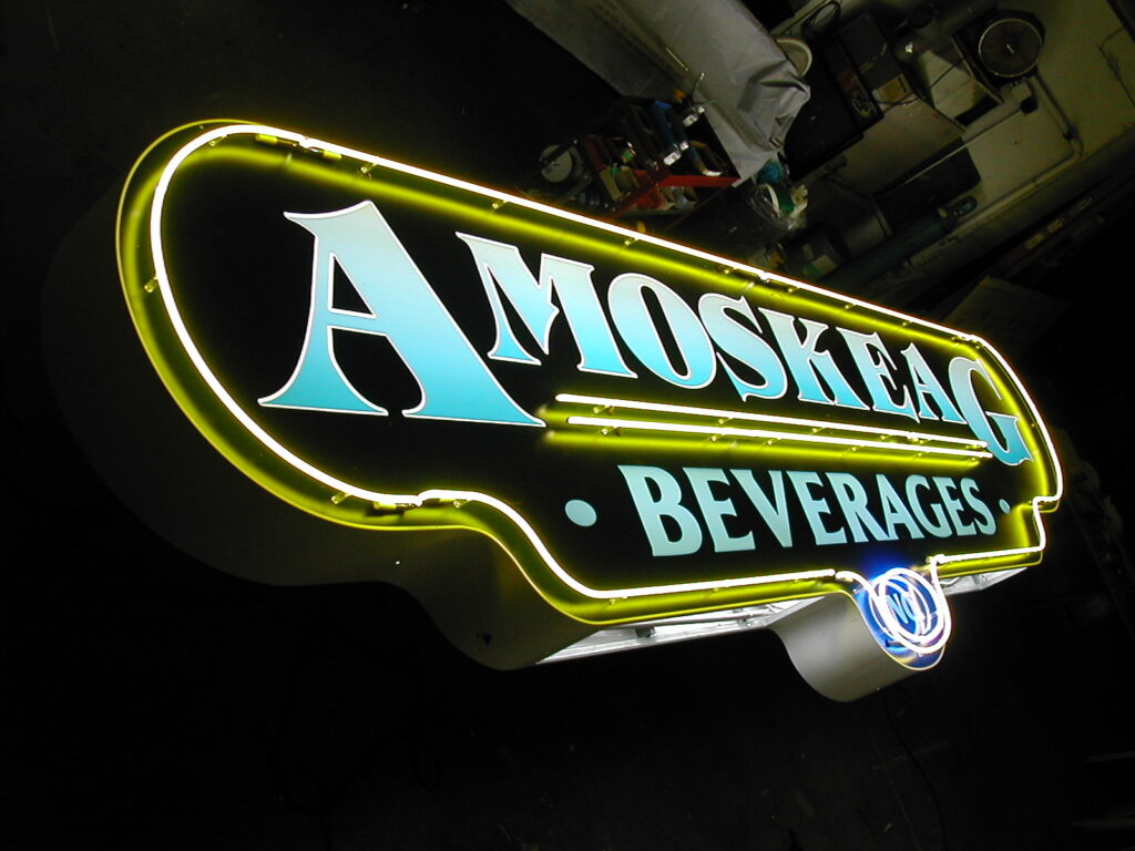 Beer_Neon_Sign_large