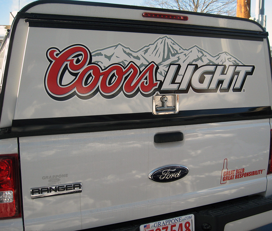 coors2