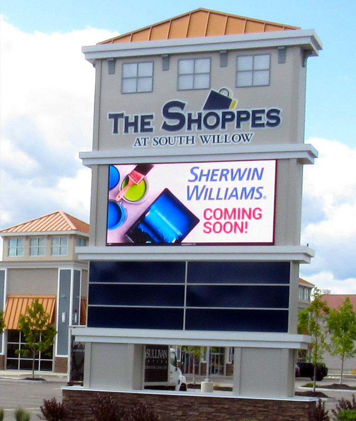 the-shoppes