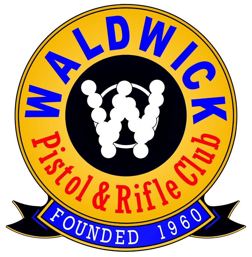 Waldwick Pistol and Rifle Club