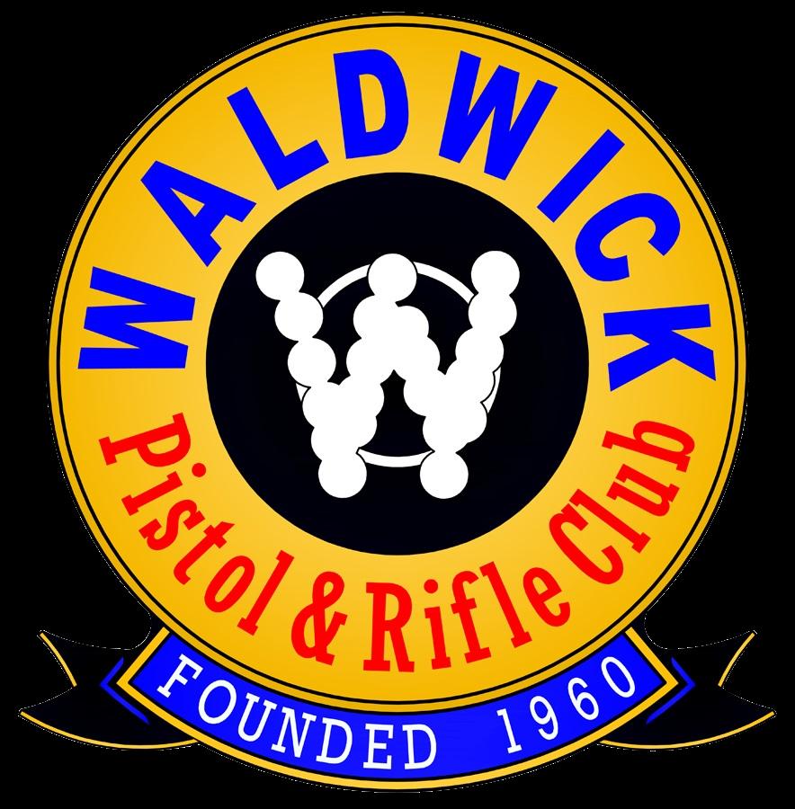 Waldwick Pistol and Rifle Club