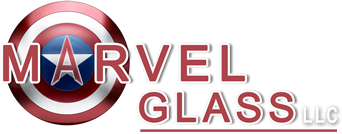 Marvel Glass, LLC