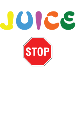 juice-stop-organic-smothie-bar