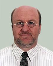 Hasan Hakim, M.D.