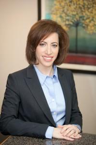 Michelle Akler, M.D.