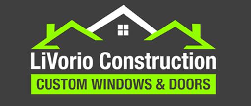 LiVorio Construction