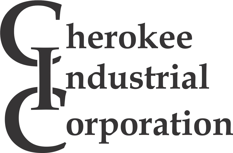 Cherokee Industrial Corporation