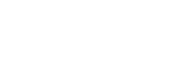 Youth Providers Association