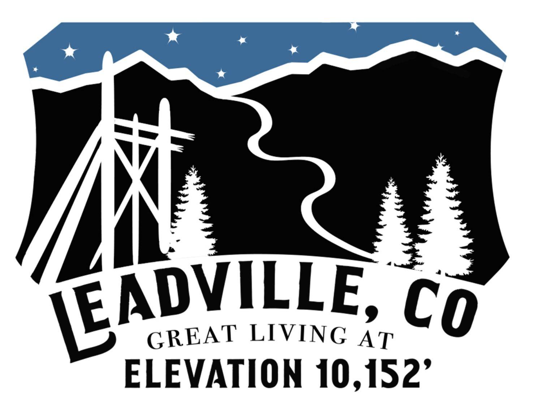 City of Leadville Logo