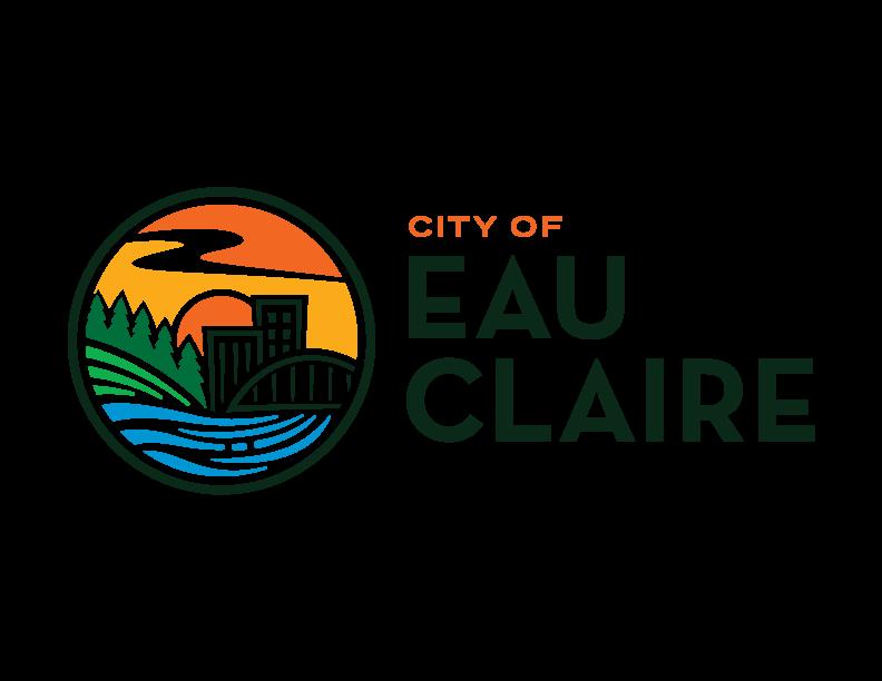City_of_EC_new_2020_logo_TransBG