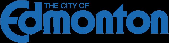 the-city-of-edmonton