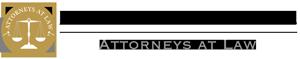 lorusso-logo