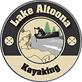 Lake Allatoona Kayak