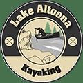 Lake Allatoona Kayak