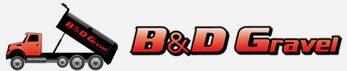 B&D Gravel
