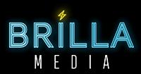 Brilla Media Logo