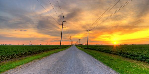 Why roads are Idaho's lifeline