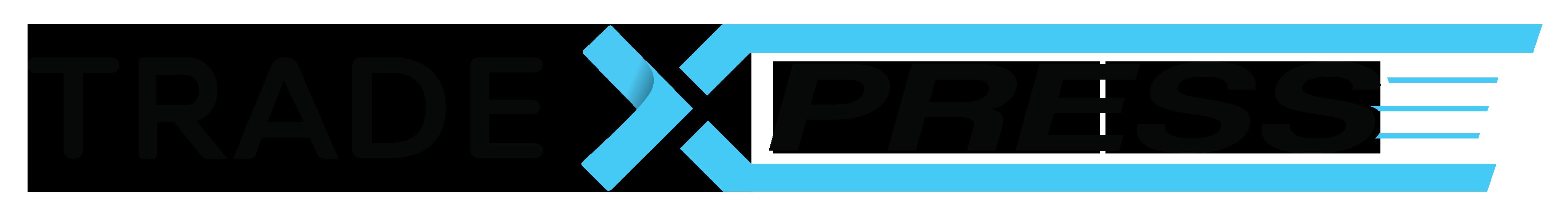 TradeXpress USA