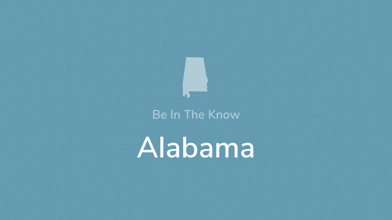Alabama Board of Medical Examiners & Medical Licensure Commission