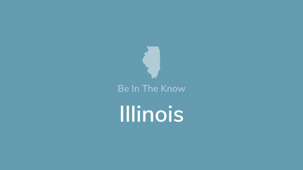 Illinois Department of Financial and Professional Regulation