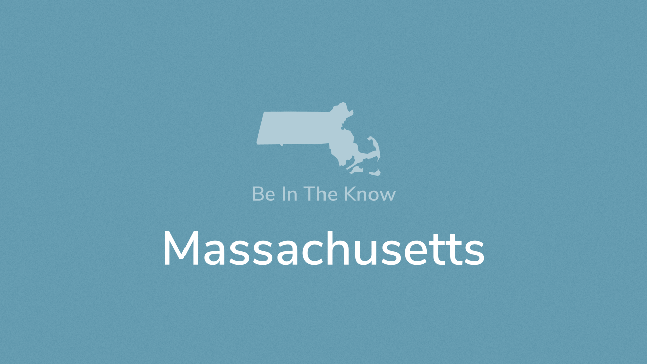 Board of Registration in Medicine for the Commonwealth of Massachusetts