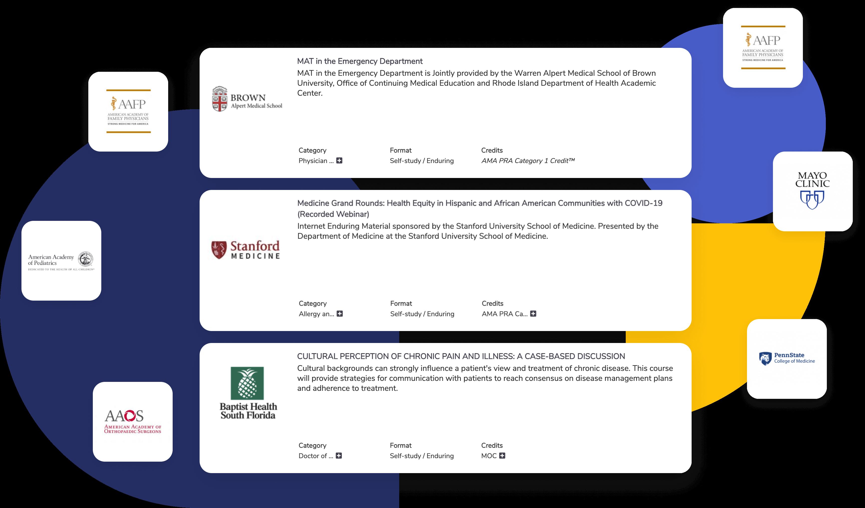 img-learn-block