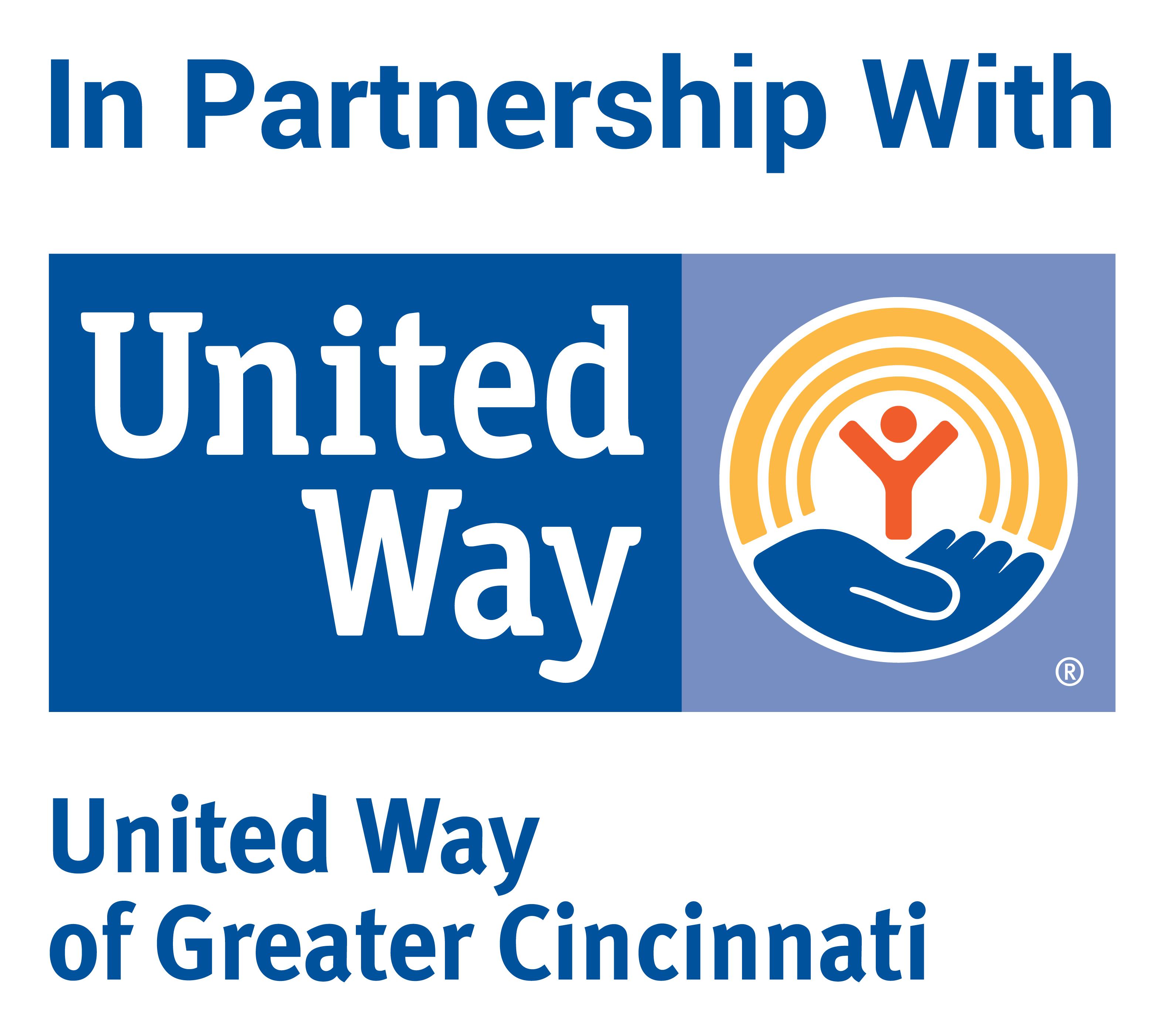 United Way Cincinnati